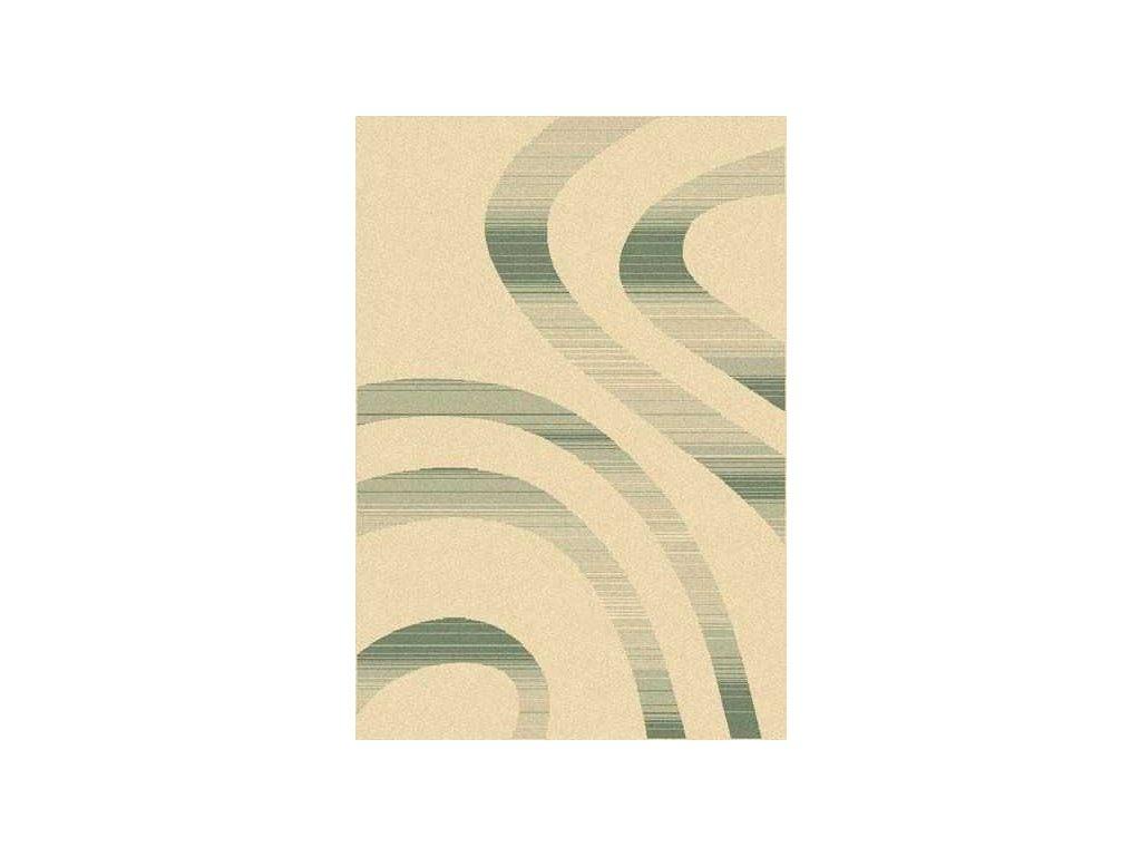 Kusový koberec Cabana 9220 béžový