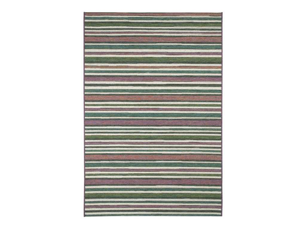 Kusový koberec Brighton 98170/9000 vícebarevný