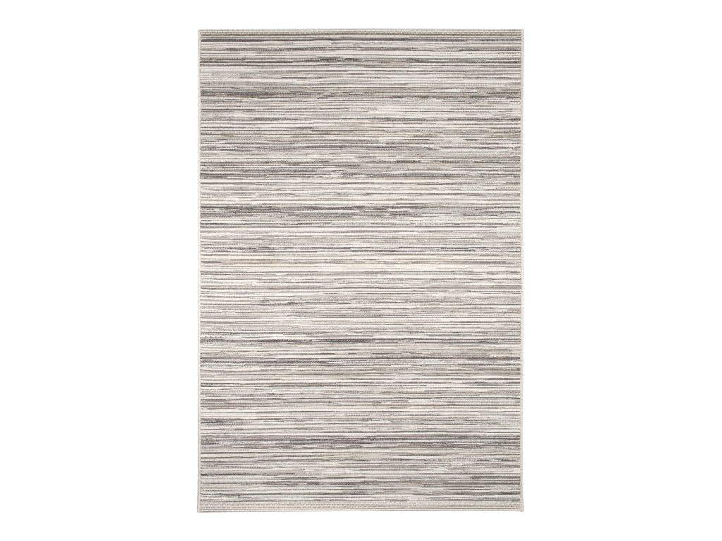 Kusový koberec Brighton 98122/3000 béžovohnědý