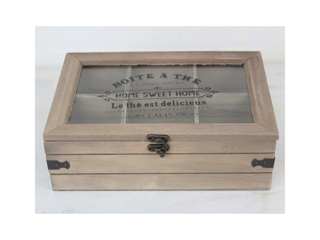 matas box202bc