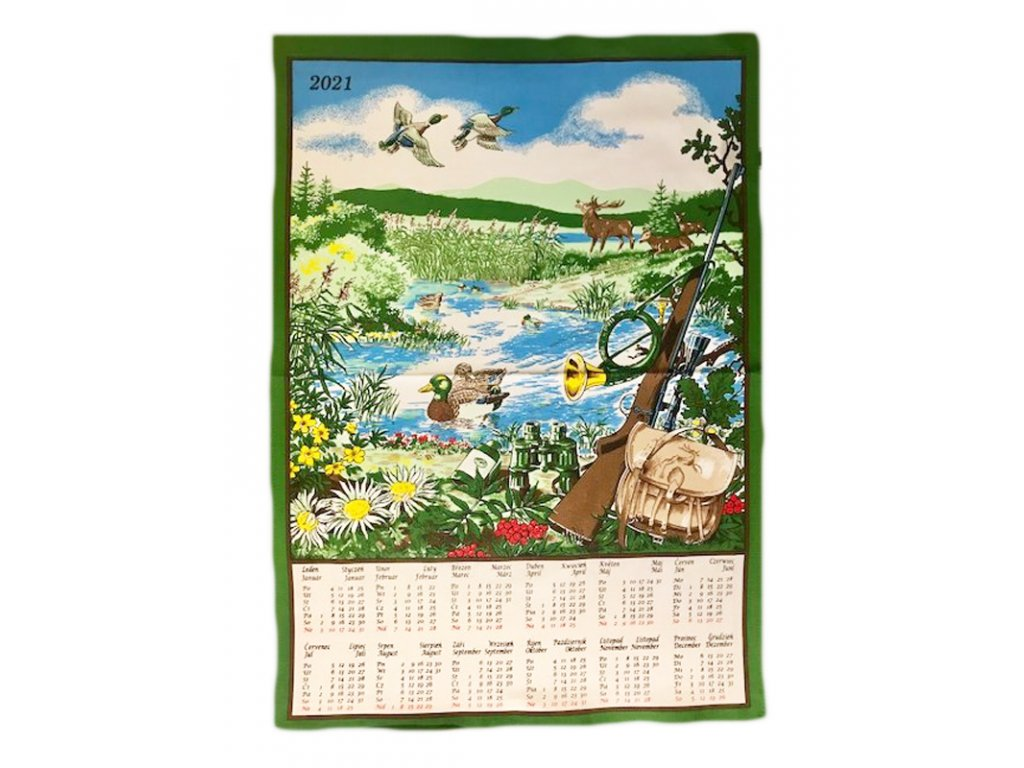 matas kalendar2021 2