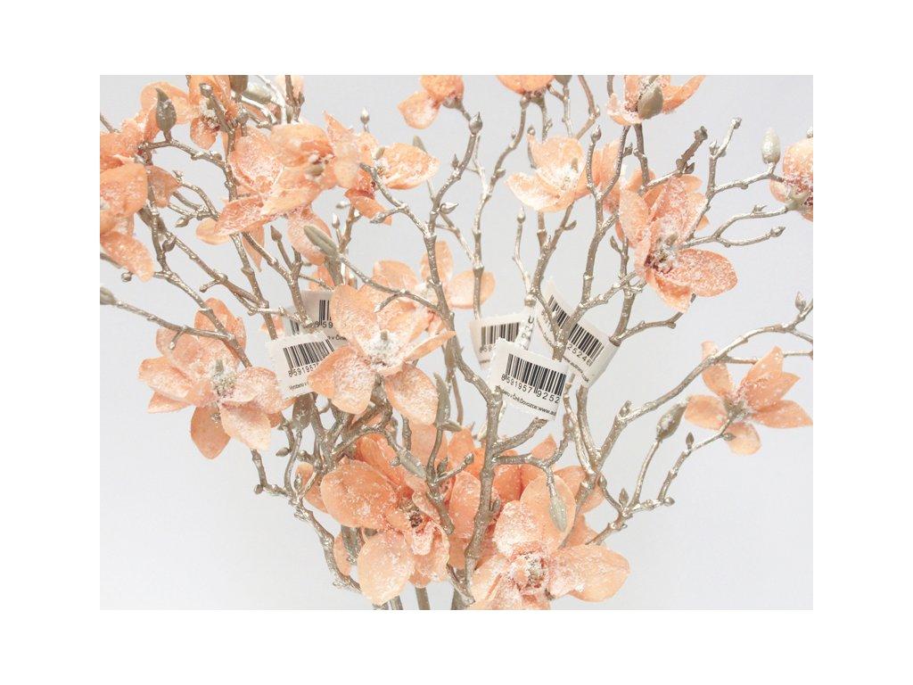 matas kvetina ukk276crm2 upravený 1