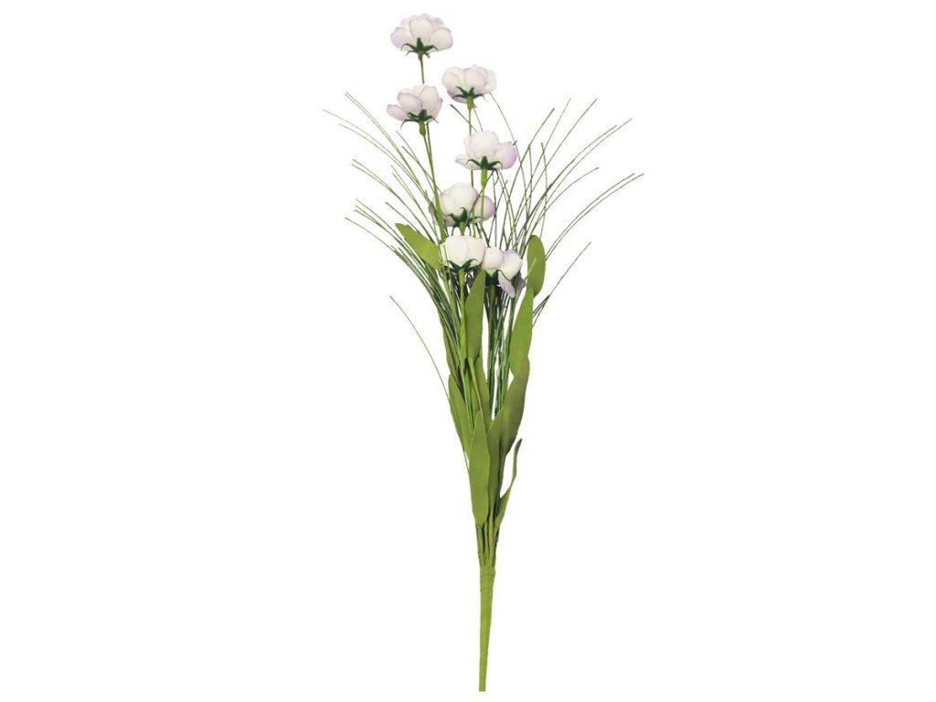 matas umela kvetina X2505
