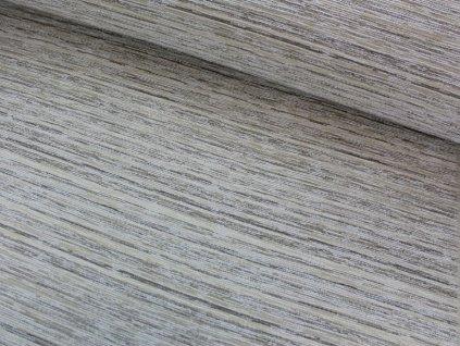 Potahová látka Tramin 54 šíře 140 cm přírodní