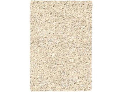 Kusový koberec Twilight 39001/6699 béžový