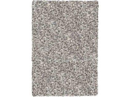 Kusový koberec Twilight 39001/6611 béžovošedý