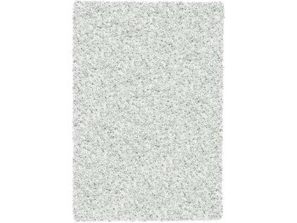 Kusový koberec Twilight 39001/6633 šedý