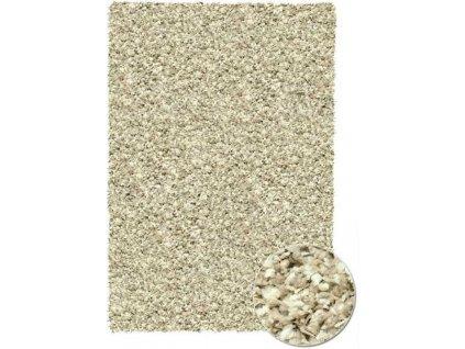 Kusový koberec Twilight 39001/2868 béžový