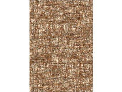 Kusový koberec Infinity 32219/8362 oranžový
