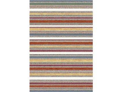 Kusový koberec Infinity 32092/6329 vícebarevný