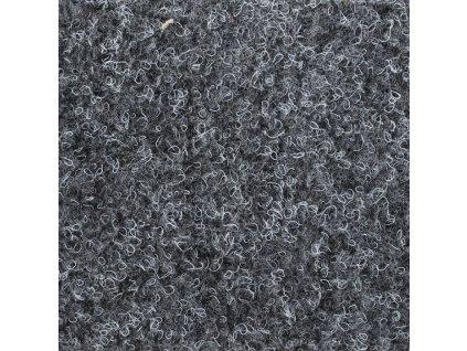 Koberec Basic 5000