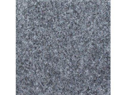 Koberec Basic Gel 5091