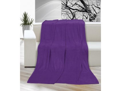 matas deka fialová