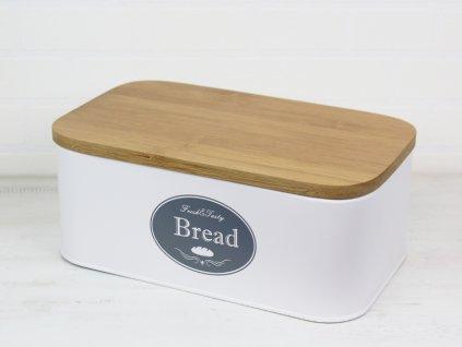 matas chlebnik svetly