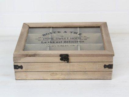 matas box028bcd