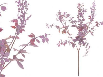 matas kvetina KU4202 PU