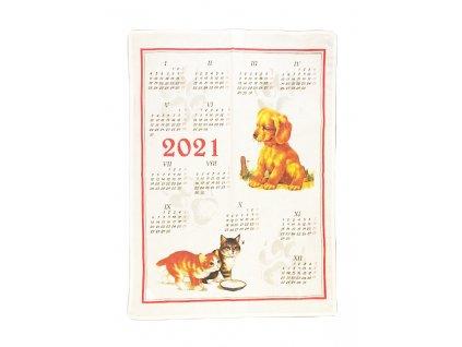 matas kalendar2021 3