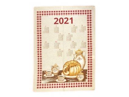 matas kalendar2021 4