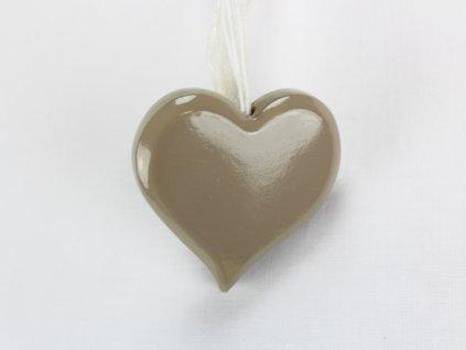 matas magnet lovely3
