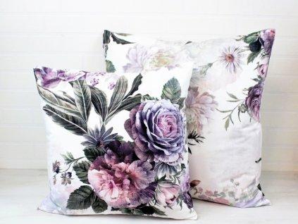 matas fialovy kvet