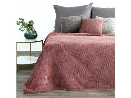 matas deka kocflazoe roz2