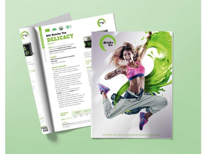katalog ebook A5