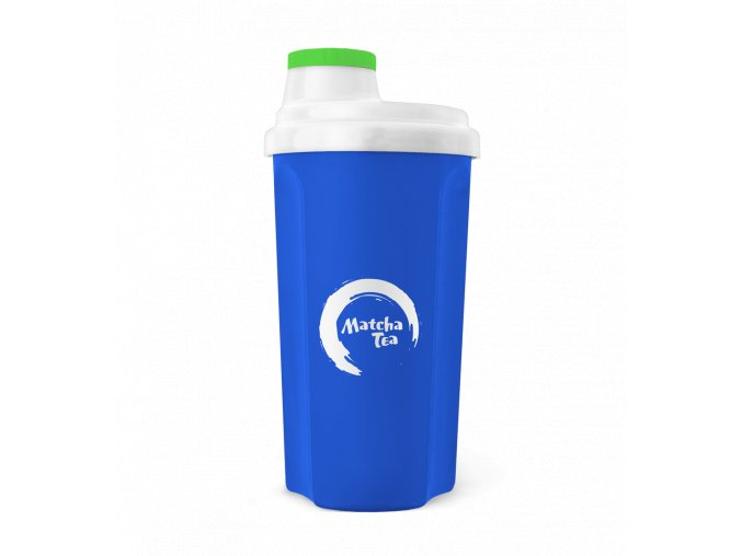 matcha tea shaker M500 2020