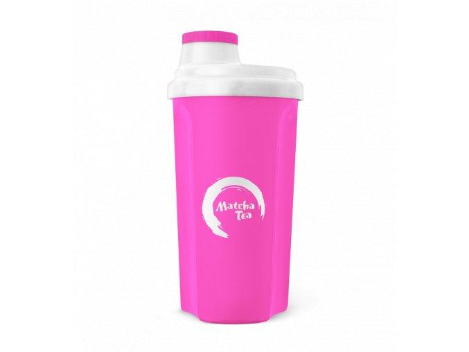 matcha tea shaker R500