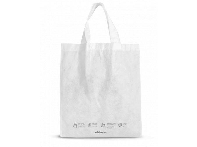 flat bag 2020