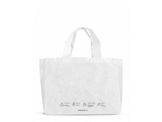 long gusset bag 2020
