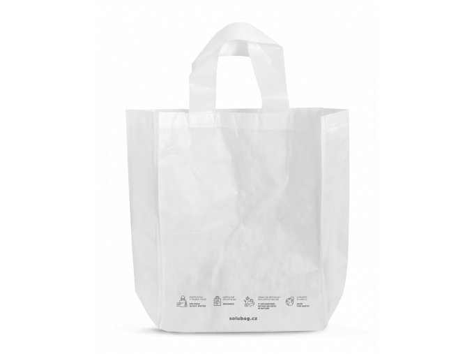 medium gusset bag 2020