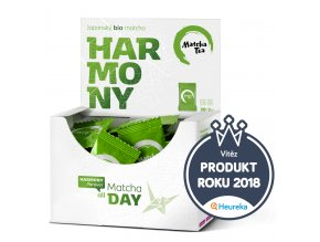 harmony krabicka otevrena produkt roku2018 novy design