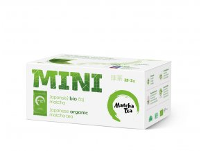 mini krabicka 052021