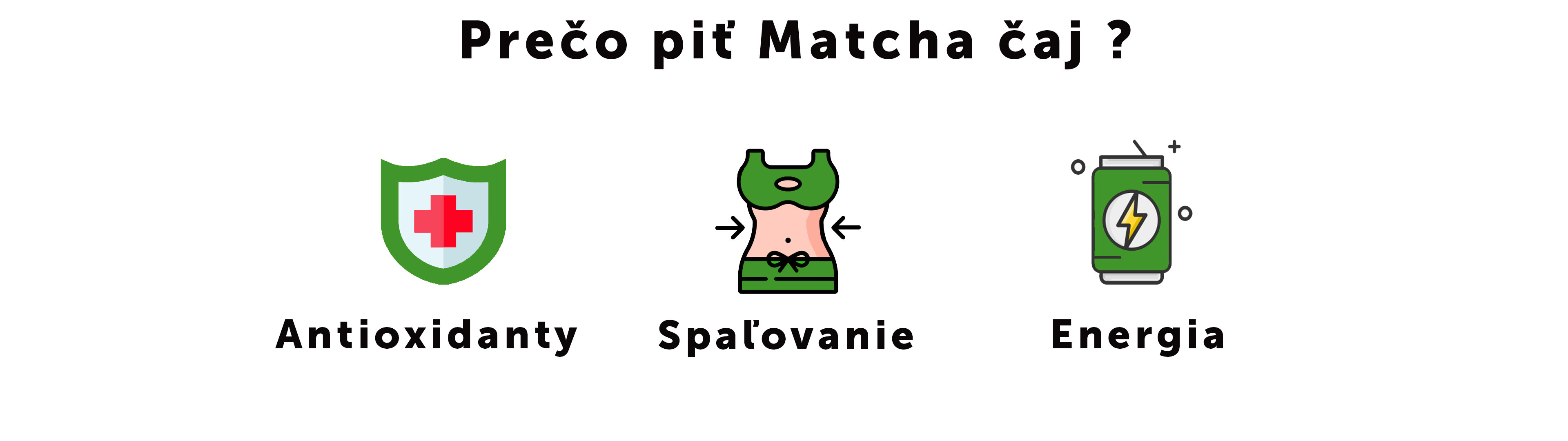 Matcha_ikony_video