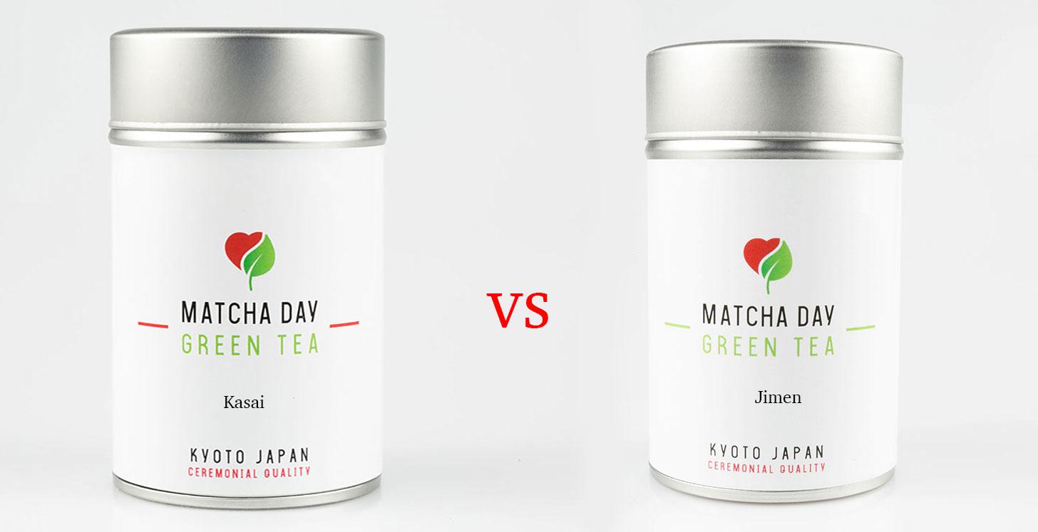 kasai-vs-jimen-na-web