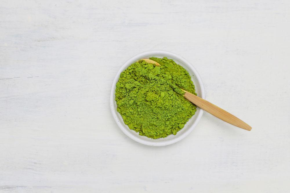 word-matcha-made-powdered-matcha-green-tea-bamboo-spoon-white-copy