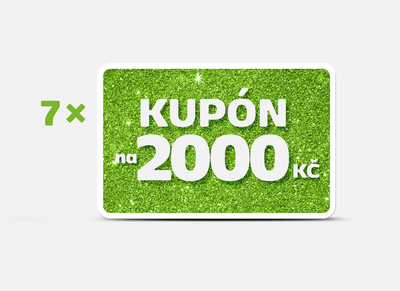 2000_eshop