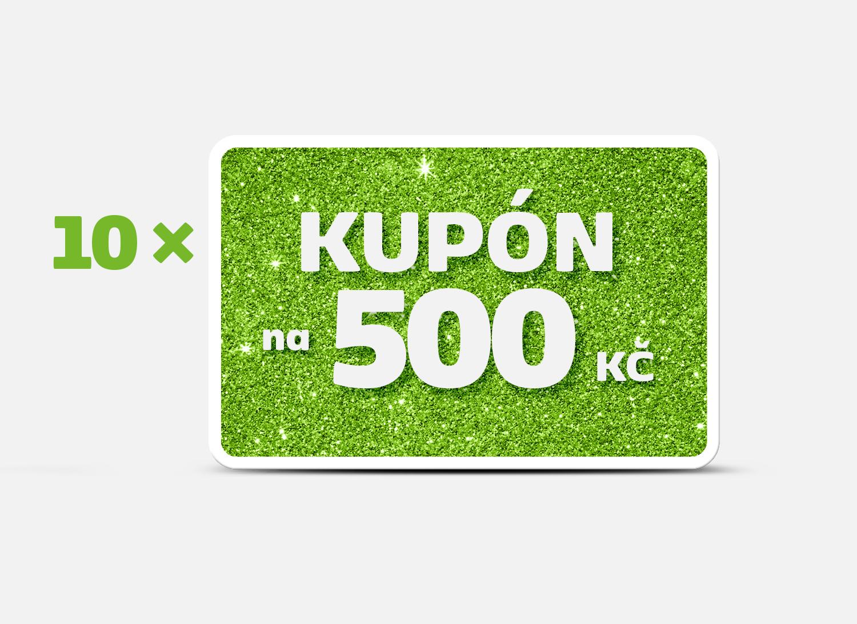 500_eshop