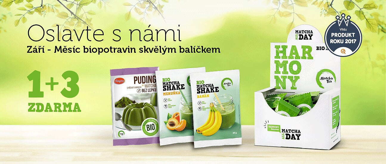matcha-tea_eshop_SP-zari-mesic-biopotravin_header