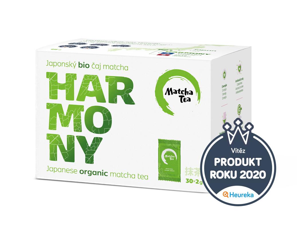 harmony_krabicka-zavrena_042021_produkt-roku