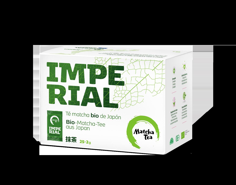 imperial_042021