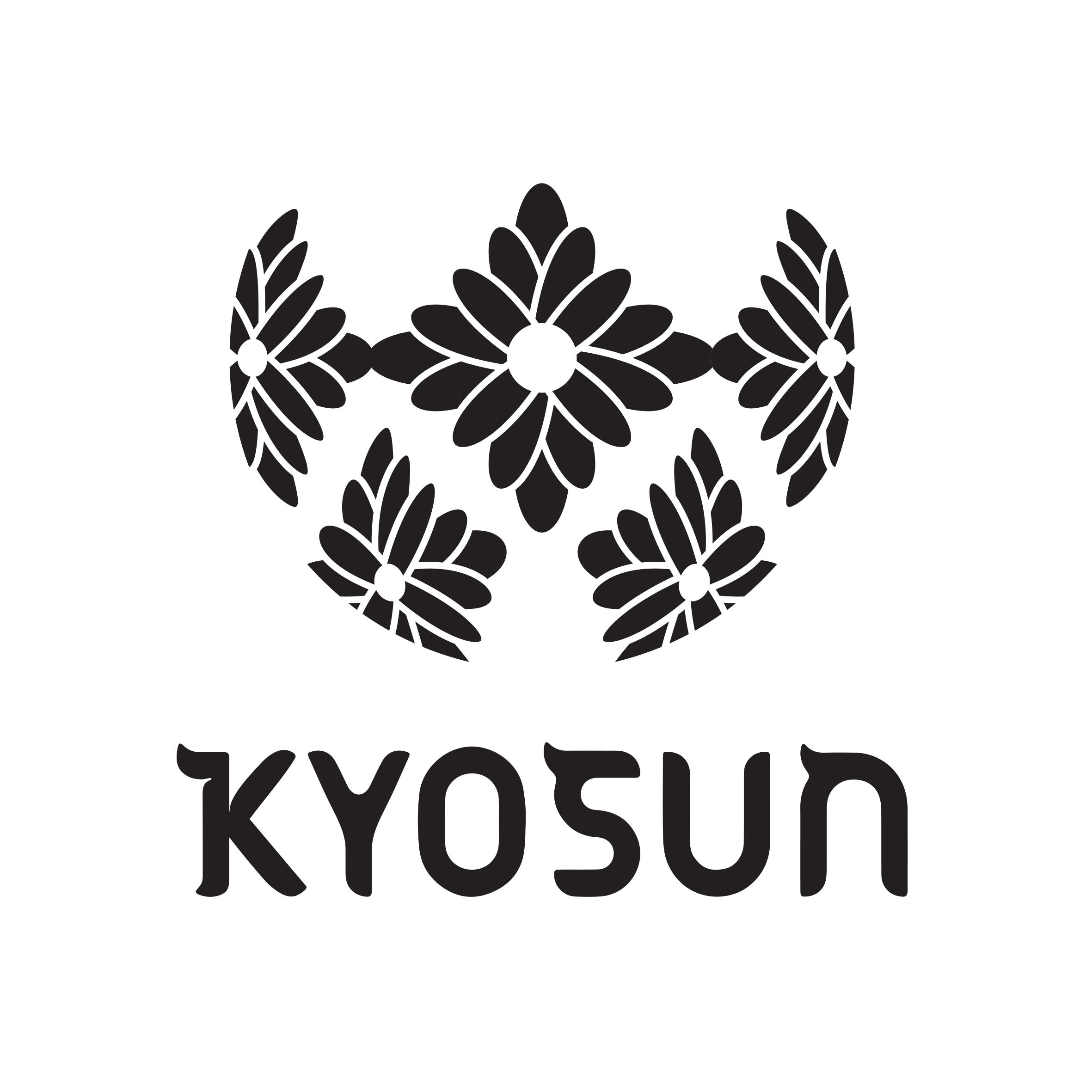 kyosun_logo_CB-pozitiv