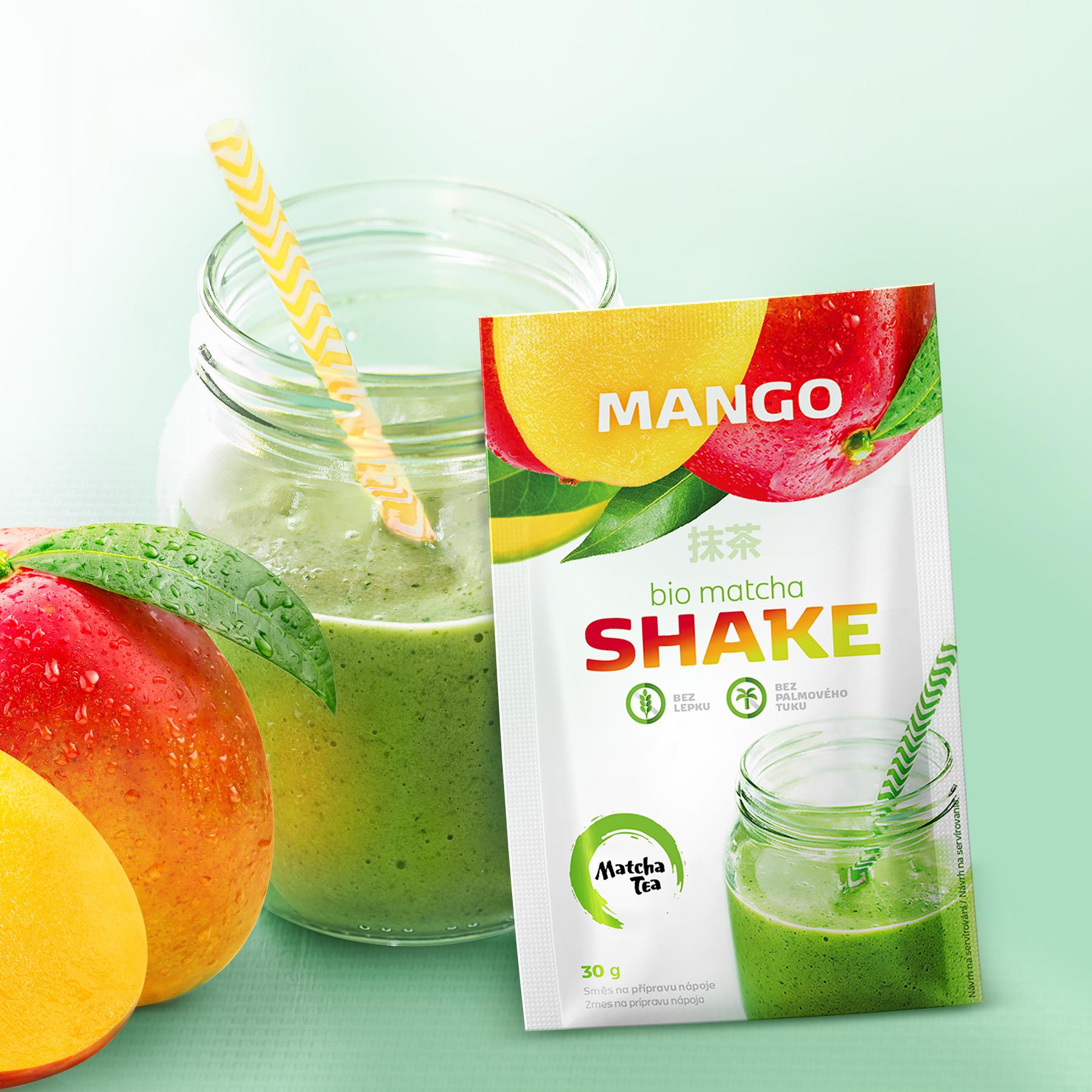 mango-shake4