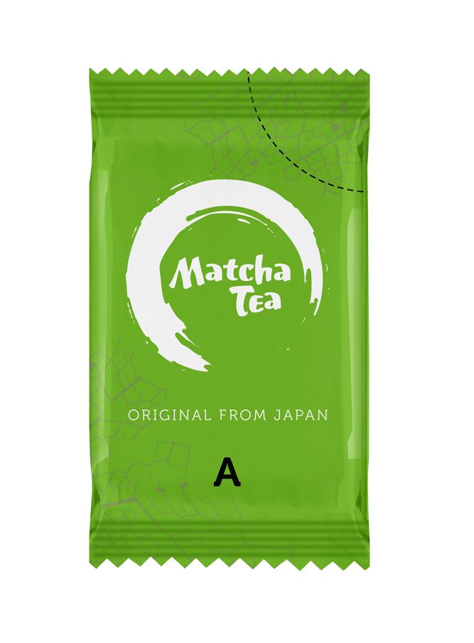 matcha-2g_sacek_vizualizace_2019
