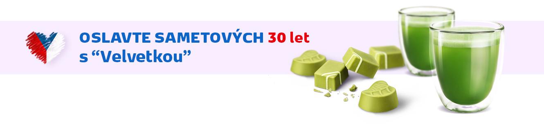 matcha-tea_eshop_banner_dny-dopravy-zdarma_2019_2