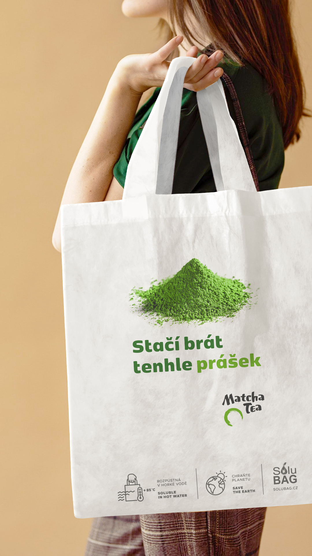 matcha-tea_tasky-kupka_vizu_stories