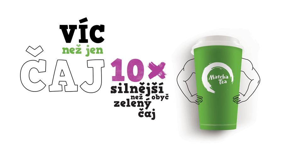 matcha_10xsilnejsi_nez-zeleny-caj