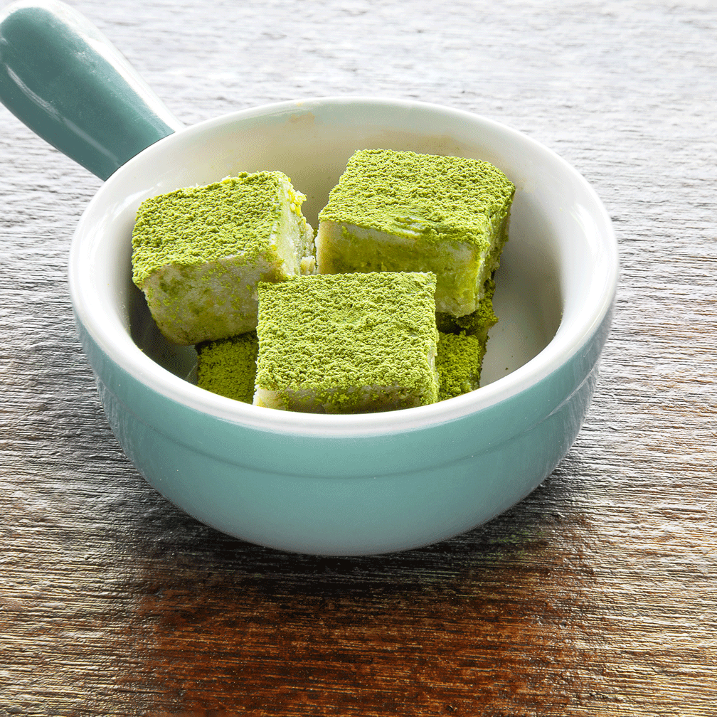 matcha_fudge