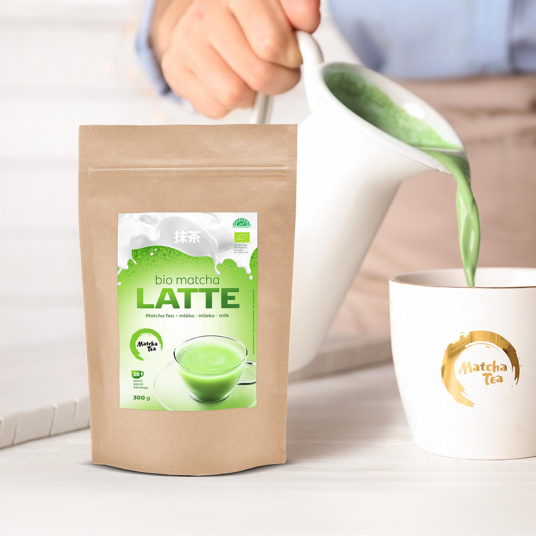 matcha_latte_doypack