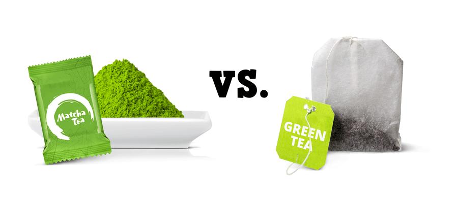 matcha_vs_zeleny_caj
